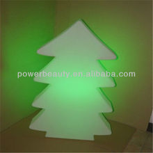 Chrismas LED tree decorates for party or home with waterproof