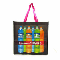 High quality new arrival pp eco friendly shopping bag