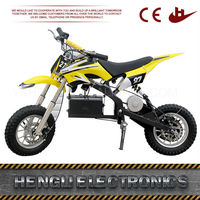 Special design widely used mini motorcycle price