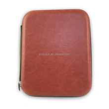 China Manufacturer Protective EVA Case for ipad Storage