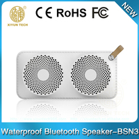 2015 new 8 inch subwoofer 2.1 vatop bluetooth speaker system home theater