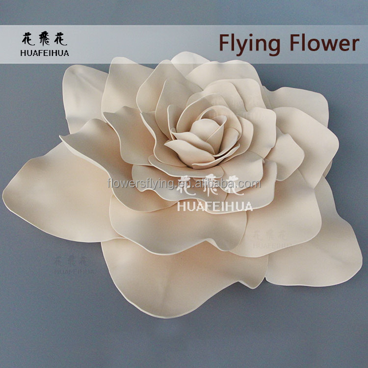 The Most Popular hotsell decoration long stem flowers artificial