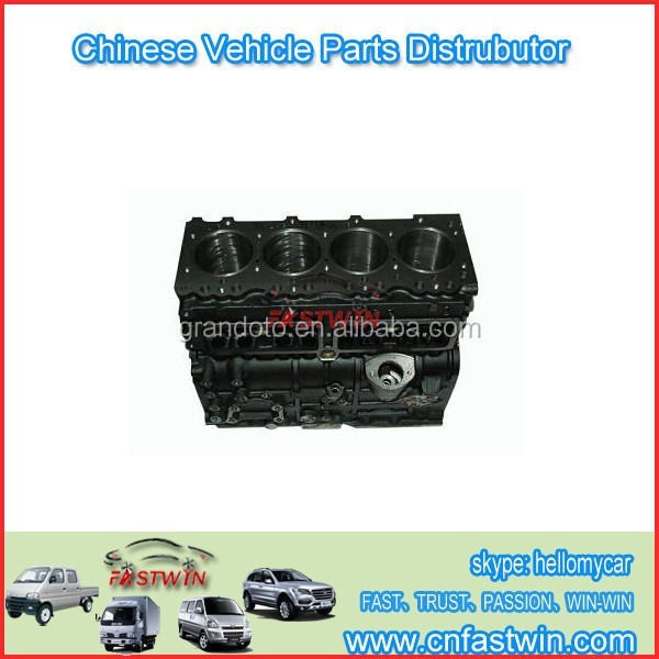 engine block heater for chevrolet Sail
