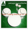chemical components of bleaching powder--calcium hypochlorite suppliers