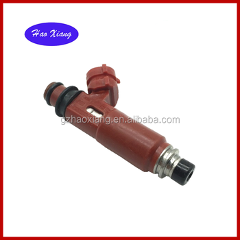Fuel Injector/Nozzle 195500-4430