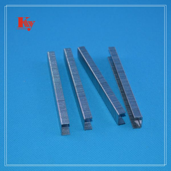 8004 Industrial Staple, 8004 Industrial Staple Suppliers and ...