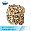 Adsorbent for refined gas for Psa Molecular sieves 5A