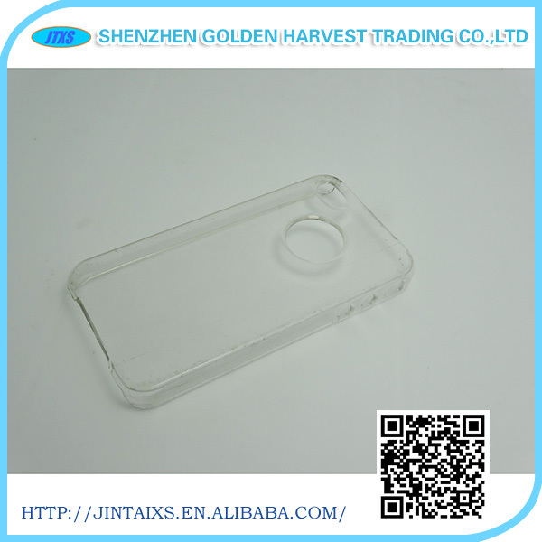 Factory Direct Sales For Huawei Ascend Plus H881C Phone Case