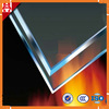 fire proof glass for fireplaces, fire resistant glass