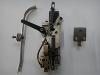 stitcher head spare parts for printing machine