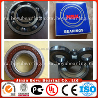 High precison and low price bearing skf 6314 bearing