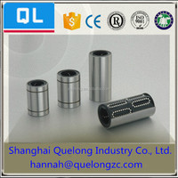 OEM High Precision Brand linear motion bearing