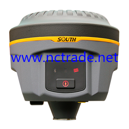 Smart geographical surveying CHC i80 with 220 channels