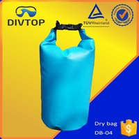Waterproof Storage Dry Bag Camping Bag Waterproof Wholesale