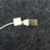 Fábrica de China para el iPhone cable USB, para iPhone 6 cargador cable original OEM