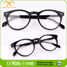 New style high quality cheap reading glasses ,wholesale reading glasses