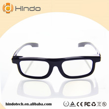 3D Glasses Cinema Special Passive Polarized Sighted Glasses 3D Cinema System