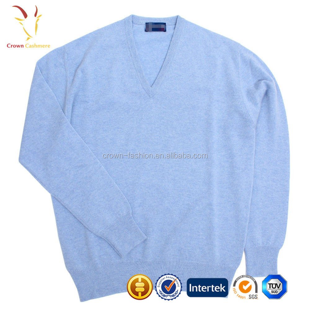 Wholesale Sweaters Suppliers,Mens Knitwear,Oversized Cashmere Sweater