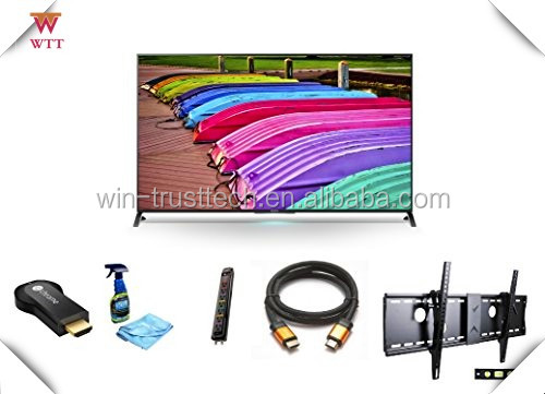 high quality cheap televisores led 32 39 40 42 50 inch 3d led smart tv