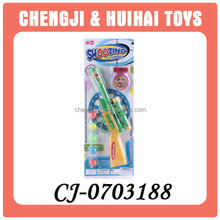 Cheap plastic paint ball guns for sale