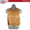 Bulletproof vest/Knife proof vest Anti stab vest/kevlar bullet & Stab-proof Vest
