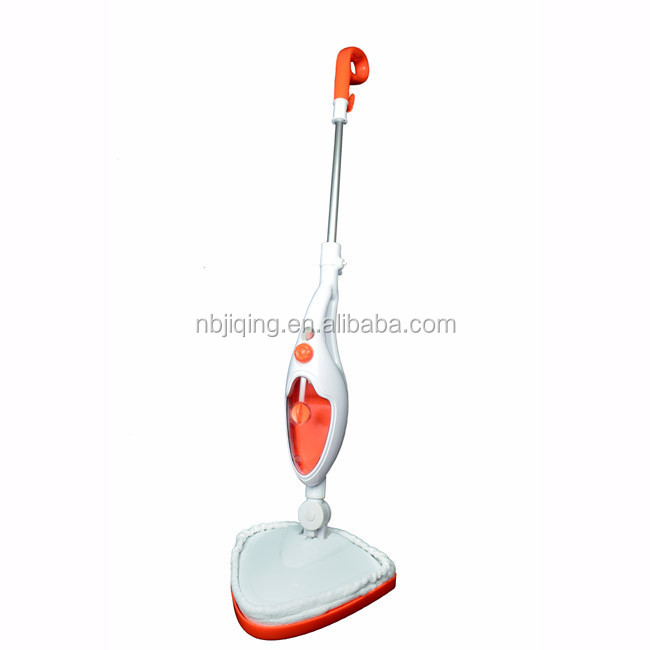 10in1 Steam Mop Steam Floor Cleaner X10 Buy Steam