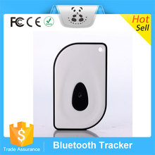 Top selling Electronic wireless Key finder bluetooth alarm wireless remote control electronic key finder alarm personal reminder