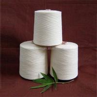 Stock free sample slub paper yarn knitting patterns available blended rabbit yarn fur for knitting