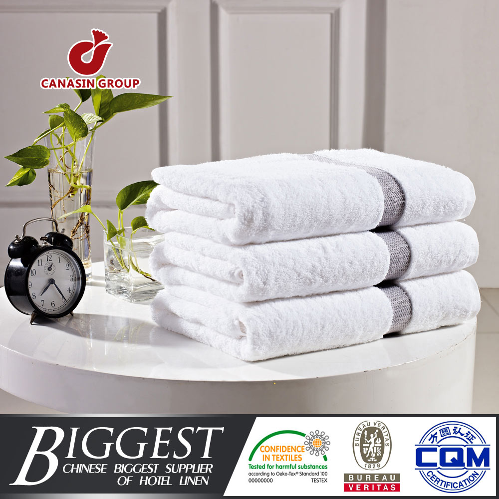 Bathroom floor towels - Pakistan Terry Bathroom Floor Bath Towels