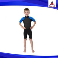 Hot Surf Neoprene Suit Spearfishing Wetsuit with Factory Price