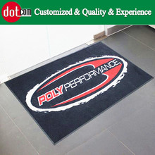 Garage Anti-Slip Floor Mat