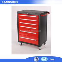 tool chest fuse box cabinet tool box roller cabinet