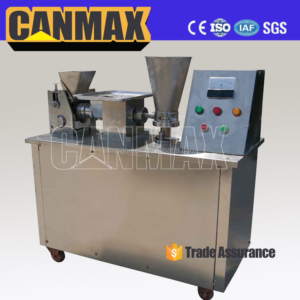 Low Energy High Speed small samosa machine/empanada machine
