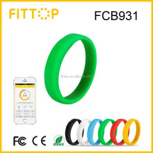 Promotional Bluetooth Pedometer for Fitness and Sport