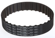 3M 5M 8M-1120 manufacturer factory price rubber timing belt