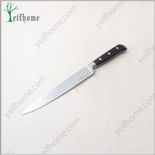 High quality 2014 new cleaver knife