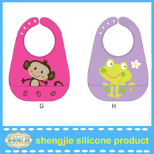 Baby Toddler Clothing baby bibs wholesale to catch the food