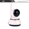 mini spy wifi indoor ip wireless, smart home wireless network wifi ip camera