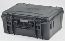 SC044 Plastic Material and Case Type plastic cases of electronics