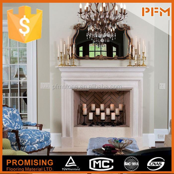 euro style mordern design fireplaces in pakistan in lahore
