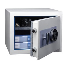 Yongfa BSF-35SL Digit Code Electronic Safe Locker