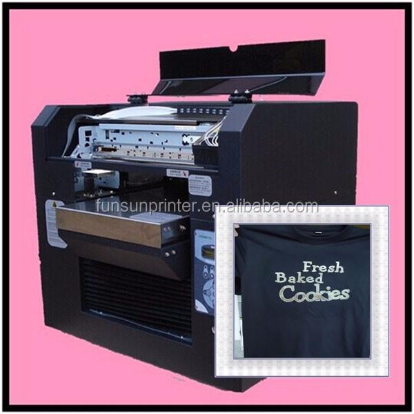t shirt printer machine for sale