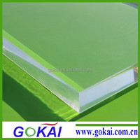 acrylic sheet home depot,light weight hard plastic sheet PP sheet,Opaque Acrylic sheet