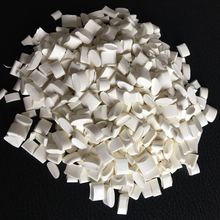 Book Binding Hot Melt Adhesive glue