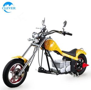 Customized Oem Design E Scooter Cheap China Electric Motorcycle For Adults