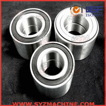 FC12025S07 FC12025S08 FC12025S09 rear wheel bearing for Citroen Peugeot Chery QQ Geely