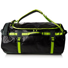 Waterproof Sport Gym Large Capacity Travel Duffel Bag