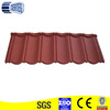 /product-detail/stone-coated-roofing-sheet-metal-roofing-shingle-60474387532.html