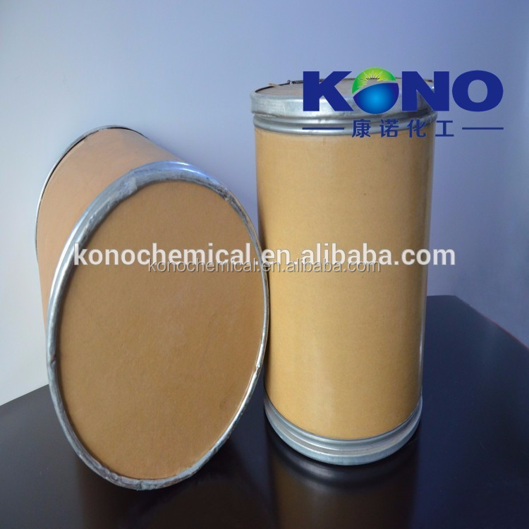 KONO supply high Quality Dry Barley Malt Extract Hordenine