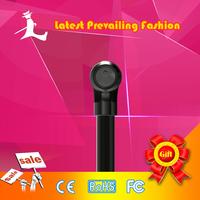 2016 Smart APP GPS SOS walking stick folding cane in germany